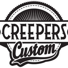 creepers-custom-logo-1505372998