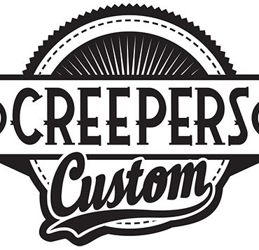 creepers-custom-logo-1505372998