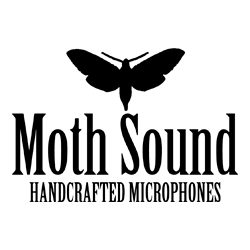 Logo-Moth-Sound